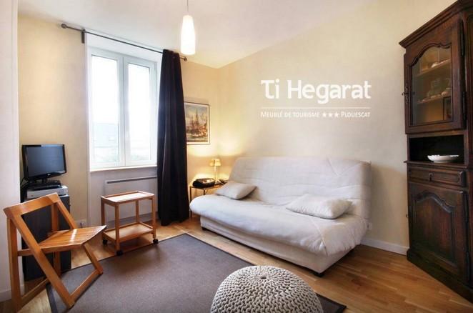 Chambre location Finistère